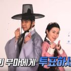 """Watch: Lee Seung Gi's New Film Releases Hilarious """"Produce 101""""-Themed Preview"""
