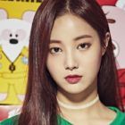 """MOMOLAND's Yeonwoo To Make Acting Debut Through """"The Great Tempter"""""""