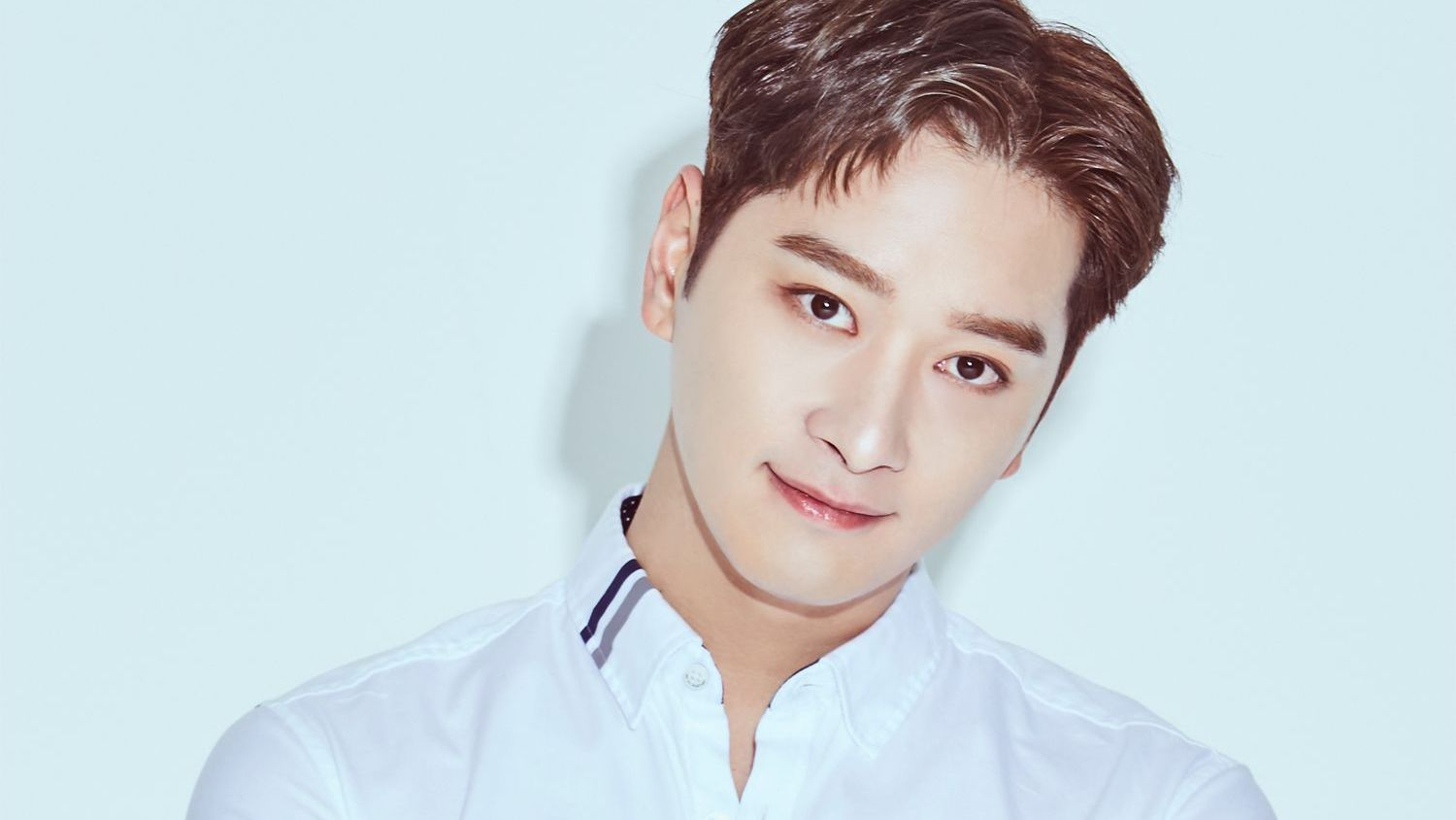 2PM's Chansung Confirmed To Lead New Web Drama