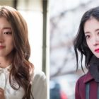 "Lee Se Young Perfectly Captures The Two Faces Of Her Character In ""Hwayugi"""