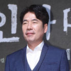 Films Starring Oh Dal Soo Stuck In Limbo Following Sexual Harassment Controversy