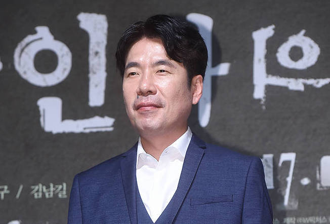 Oh Dal Soo Accused Of Sexual Assault In Addition To Harassment, Agency Responds