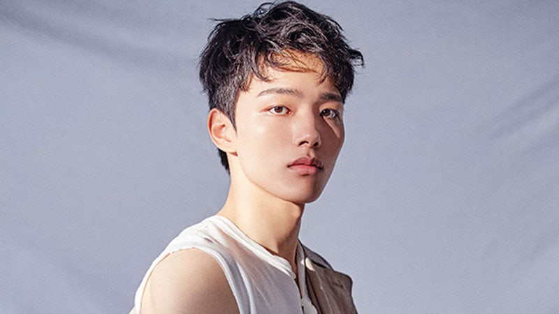 Yeo Jin Goo Reveals How Debuting At A Young Age Has Affected His Personality