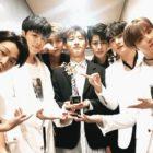 Yang Hyun Suk Hints That iKON May Be Getting Their Own Reality Show