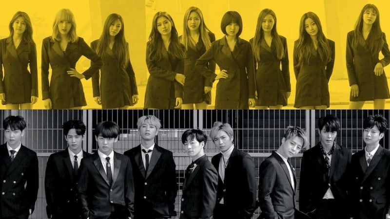 """""""The Unit"""" To Elect Leaders For New Groups In Humorous Special Episode"""