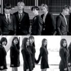 """""""The Unit"""" Reveals Final Groups' Names And Leaders"""
