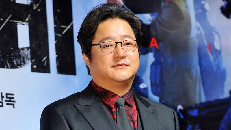 Actor Kwak Do Won Denies Allegations Of Sexual Harassment And Physical Assault
