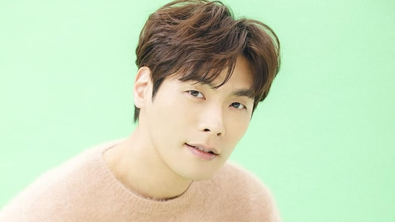"Choi Daniel Shares What He Learned Through ""Jugglers"" And His Military Enlistment"