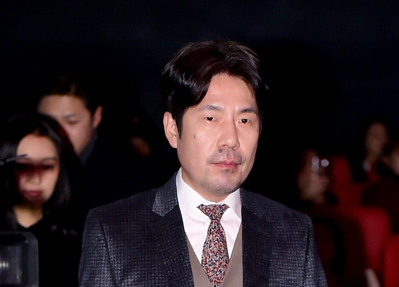 "Oh Dal Soo Leaves ""My Ahjussi"" Cast After Further Sexual Harassment Accusations"