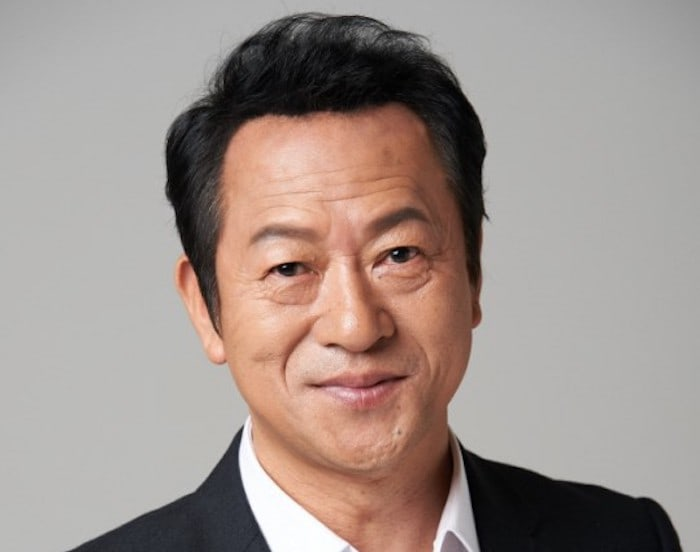 Choi Il Hwa Admits To Sexual Harassment, Removed From Drama And University
