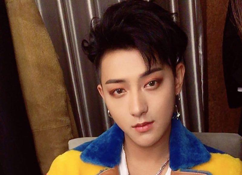 SM Clarifies Tao's Recent Lawsuit Win   Soompi
