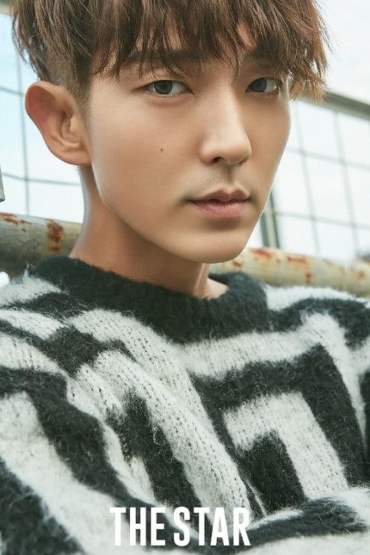 Lee Joon Gi comparte su criterio para elegir proyectos y cómo se relaja fuera del trabajo Lee-joon-gi-3