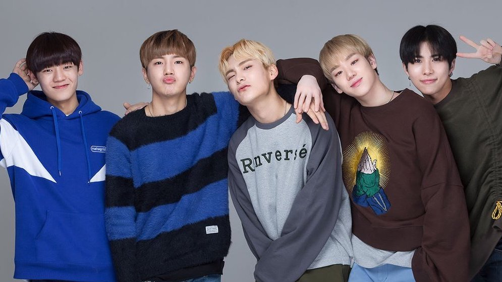 A.C.E's Agency Takes Initiative To Teach Group About Feminism Following Recent Comments