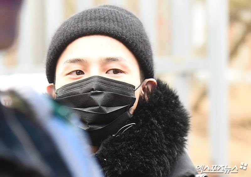 G-Dragon-XPN.jpg
