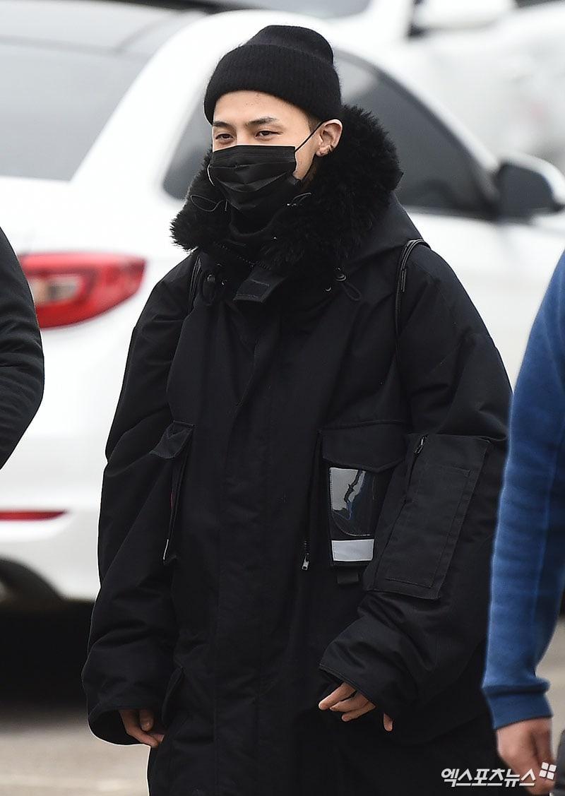 G-Dragon-1-XPN.jpg