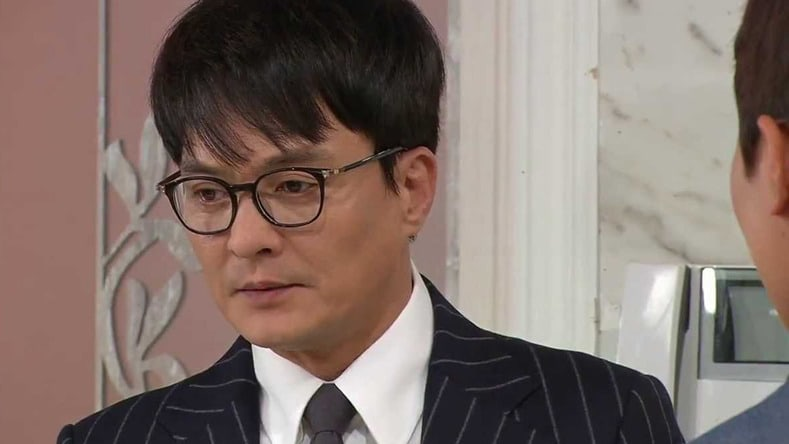 Jo Min Ki Apologizes For Sexual Harassment After Week Of Silence