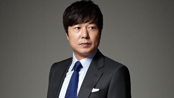 Actor Sun Woo Jae Duk Responds To Sexual Harassment Accusations