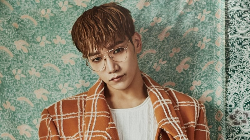 2PM's Jun.K To Continue With Planned Solo Tour After Drunk Driving Incident