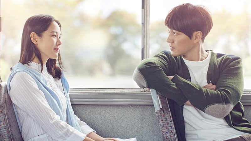 Son Ye Jin And So Ji Sub Talk About Acting Together Again After 17 Years