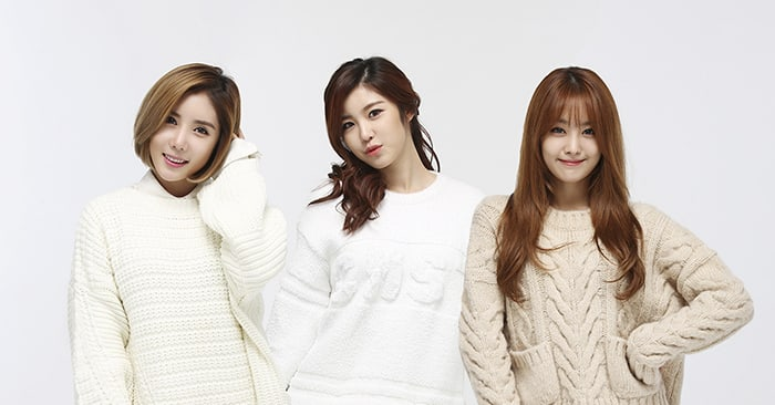 TS Entertainment Responds To Legal Dispute With Secret Members + Reports Of Disbandment