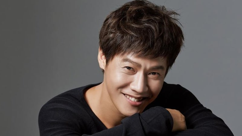 "Park Ho San Confirmed To Replace Oh Dal Soo In ""My Ahjussi"""
