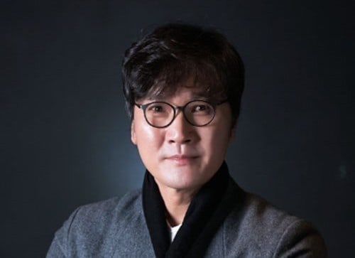 Actor Kim Tae Hoon Apologizes And Resigns From Professorship After Sexual Assault Accusation