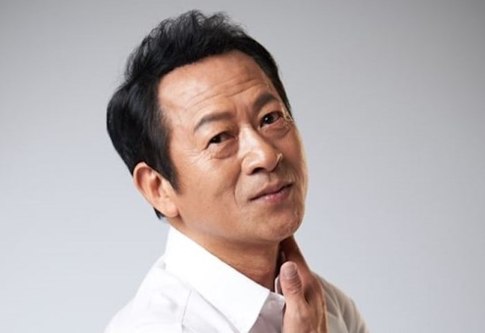 """Along With The Gods 2"" To Replace Choi Il Hwa And Re-Shoot In Light Of Controversy"