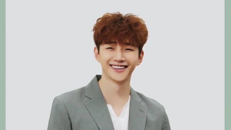 Junho Shares What 2PM Asked For During Contract Renewals