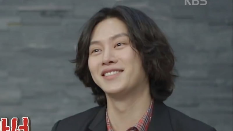 Super Junior's Heechul Reveals The Insecurity That's Been Troubling Him Lately