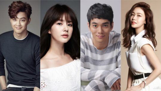 11 March K-Drama Premieres You Should Look Out For | Soompi