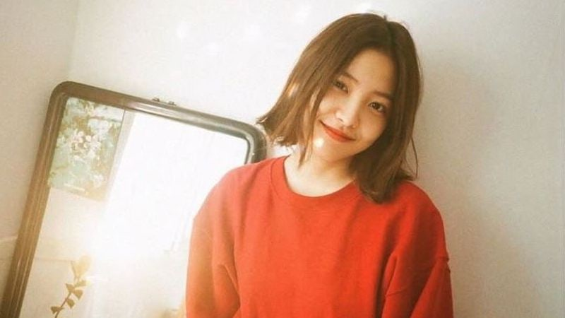 Listen: Red Velvet's Yeri Shares Self-Made Compositions With Fans On Her Birthday