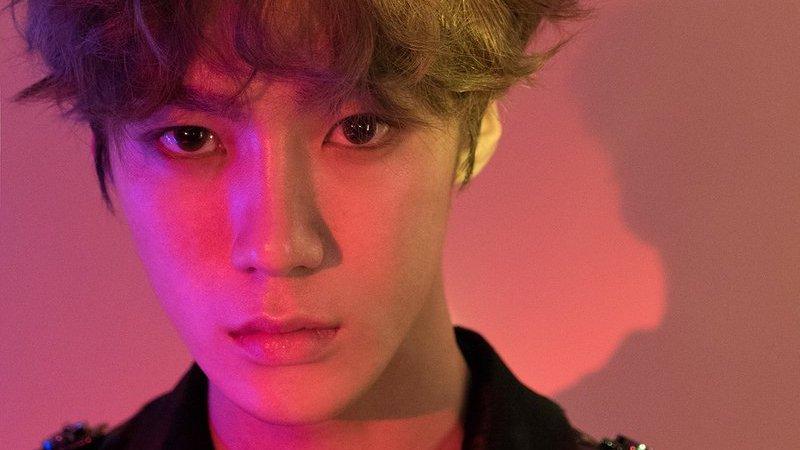 "Listen: VAV's Ayno Drops New Mixtape ""Don't Sleep"" Featuring Fellow Member Ziu"