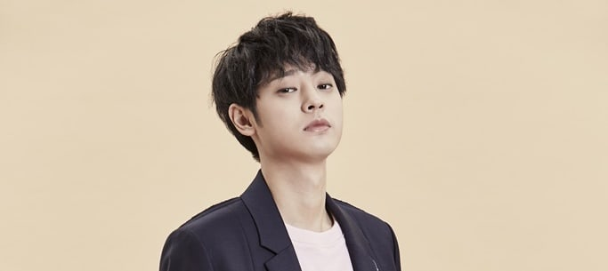 Jung Joon Young To Make March Solo Comeback