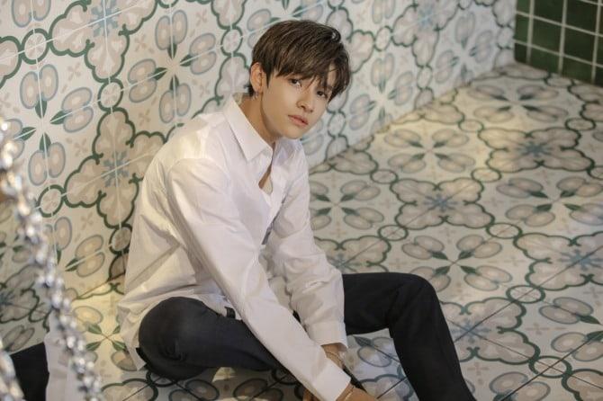 Samuel Announces Decision To Pursue Homeschooling Instead Of Entering High School