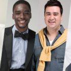 "VIXX's N, Sam Okyere, Sam Hammington, And Chef Sam Kim To Appear On ""Radio Star"""