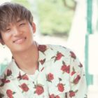 BIGBANG's Daesung Confirms Military Enlistment Date
