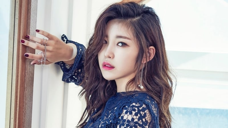Jun Hyosung Addresses Departure From Secret And Lawsuit Against TS Entertainment