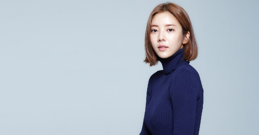 Son Dambi Cast As Leading Role In Upcoming Film