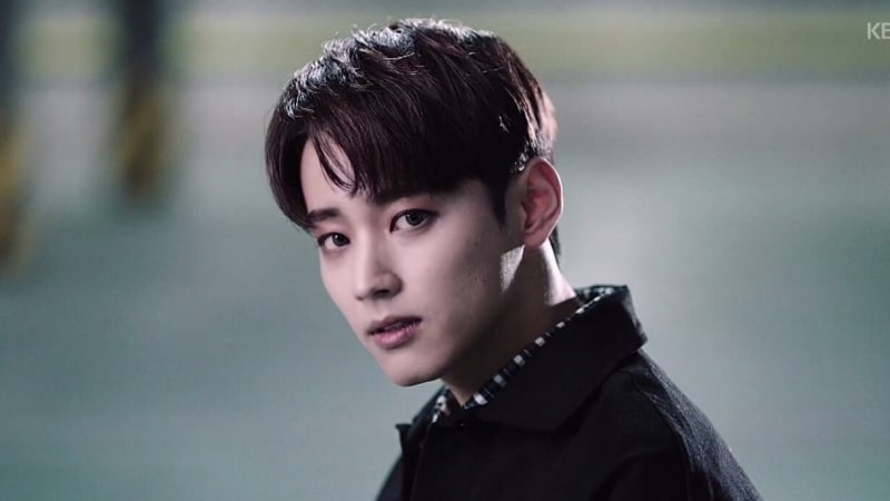 "MYNAME's Seyong Opens Up About ""Devil's Editing"" On ""The Unit"" + Receiving Hate Comments"