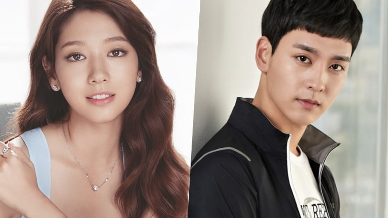 Breaking: Park Shin Hye And Choi Tae Joon Confirmed To Be Dating