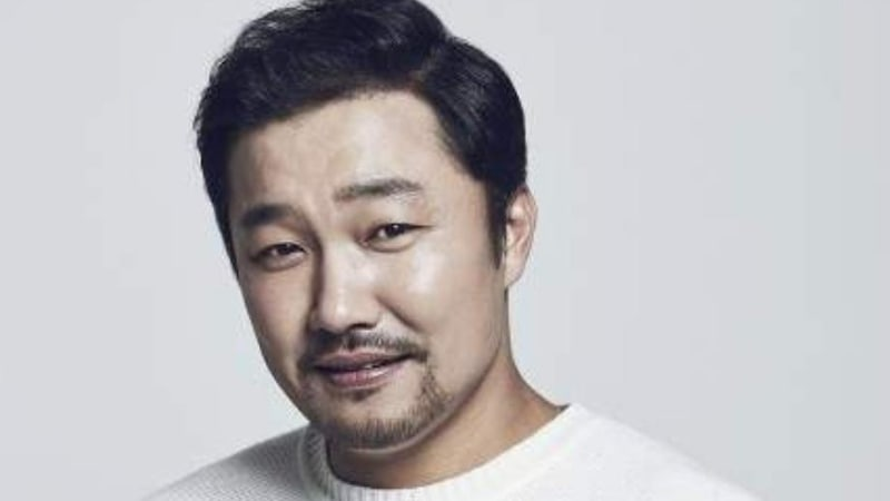 Actor Han Jae Young Apologizes Again After Receiving Criticism For Insincere Apology