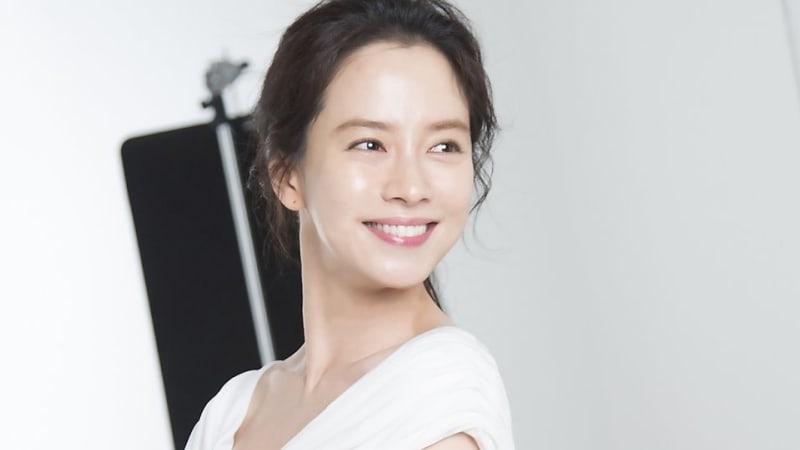Song Ji Hyo Confirmed As MC Of New Beauty Program