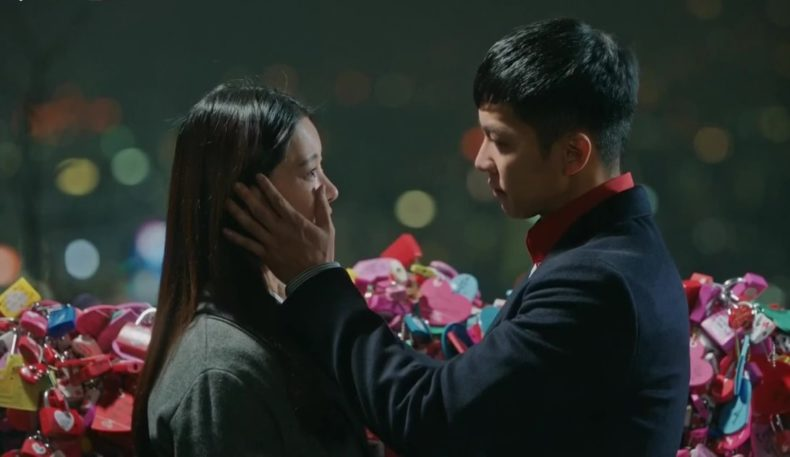 Hwayugi finale offers bittersweet but fitting ending soompi hwayugi finale offers bittersweet but fitting ending stopboris Choice Image