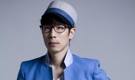 Actor Shim Jin Bo Passes Away