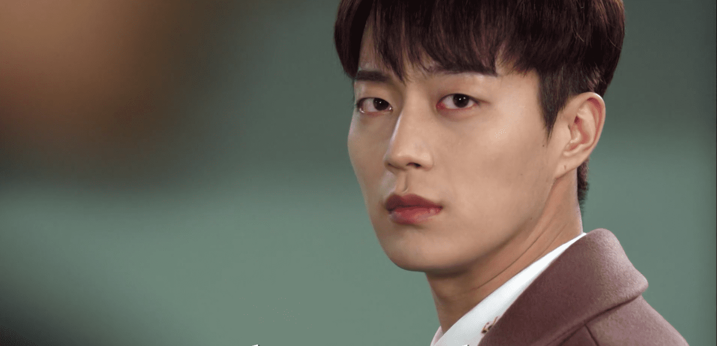 "5 Things We Loved And 4 Things We Hated About Episodes 11 And 12 Of ""Radio Romance"""