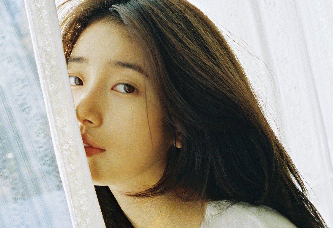 Suzy Shares Teaser Image For Special Collaboration With Pianist Yiruma