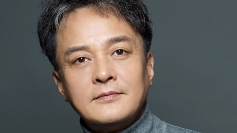 Cheongju University Alumni Speak Up Against Criticism Towards Victims Of Jo Min Ki's Sexual Harassment