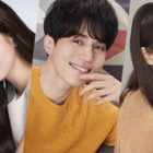 Suzy And IU's Comments About Lee Dong Wook Resurface After Dating News