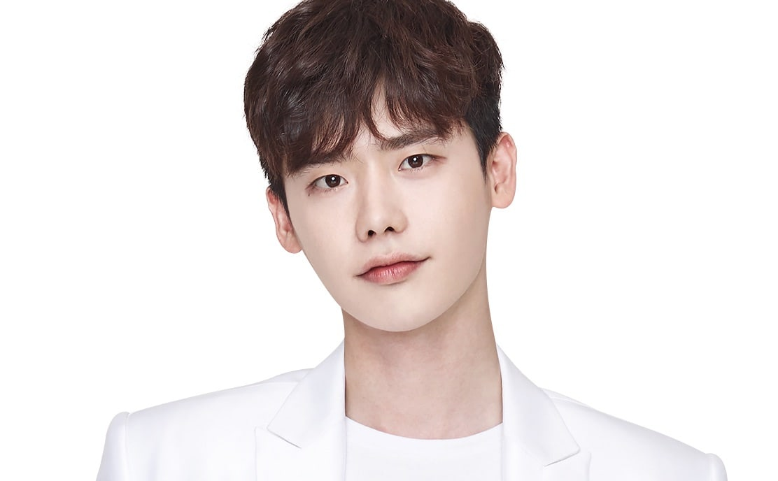 Lee Jong Suk In Talks To Star In New SBS Drama | Soompi