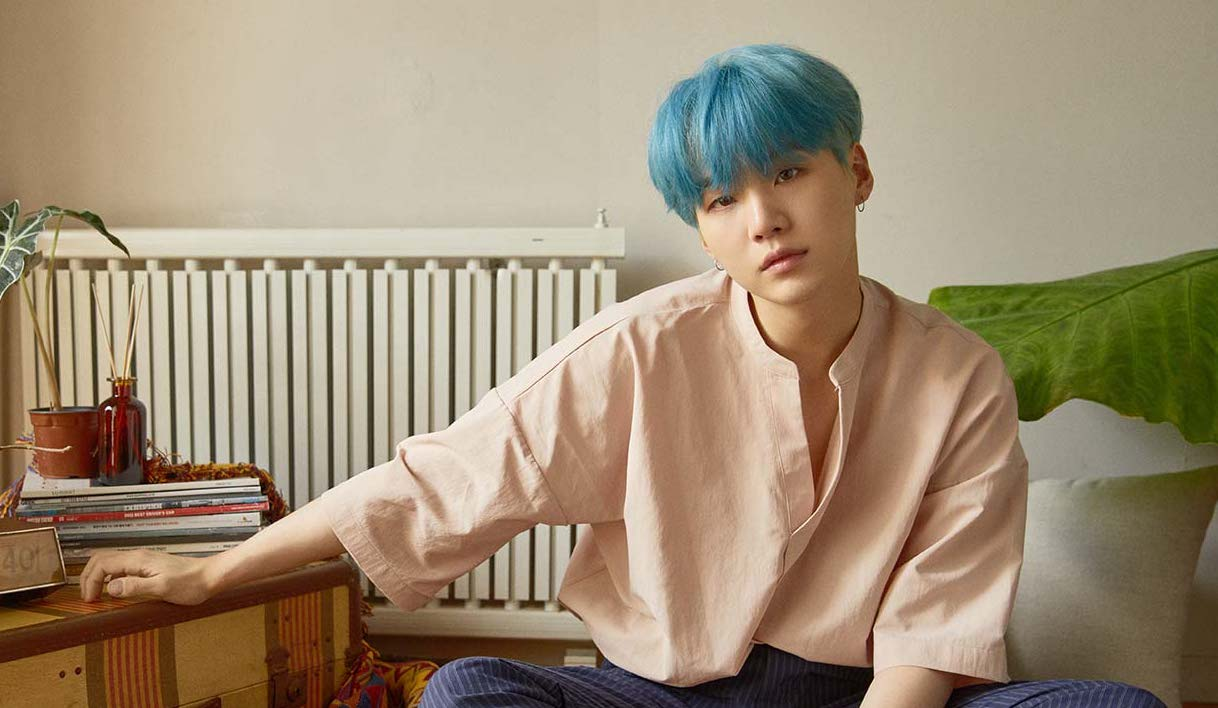 BTS' Suga Makes Generous And Meaningful Donation To Orphanages On His Birthday